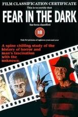 Fear in the Dark