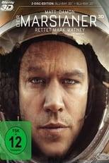 Der Marsianer - Rettet Mark Watney 3D