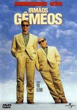 Irmãos Gêmeos (1988) Torrent Dublado e Legendado