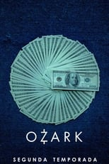 Ozark 2ª Temporada Completa Torrent Dublada e Legendada