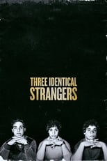 Putlocker Three Identical Strangers (2018)