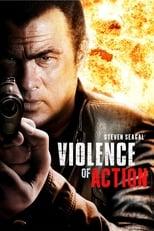 Violence of Action (2012) Torrent Dublado