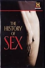 The History of Sex