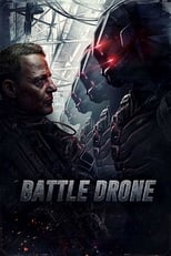 Image Battle of the Drones