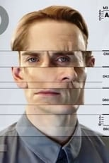 The Peter Weyland Files