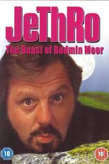 Jethro: The Beast of Bodmin Moor