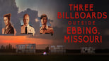 Three Billboards Outside Ebbing, Missouri small backdrop
