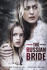 Image The Russian Bride (2019)