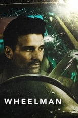 Poster for Wheelman