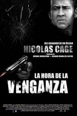 VER La hora de la venganza (2017) Online Gratis HD