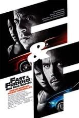 ver Fast & Furious: Aún más rápido por internet