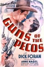 Guns of the Pecos
