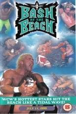 WCW Bash at the Beach 1999