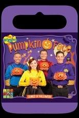 The Wiggles - Pumpkin Face