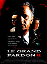 Image Le grand pardon 2