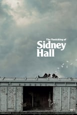 Image La disparition de Sidney Hall