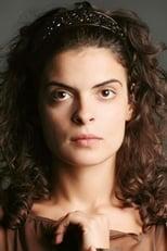 Milena Predic