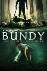 Image Bundy and the Green River Killer