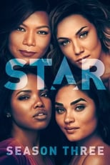 Star 3ª Temporada Completa Torrent Legendada