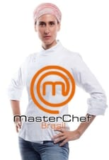 MasterChef 2ª Temporada Completa Torrent Nacional
