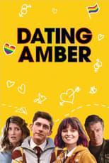 Image Dating Amber (2020) Film Online subtitrat HD