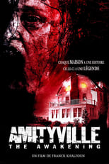 Image Amityville : The Awakening