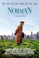Norman: Confie em Mim (2017) Torrent Dublado e Legendado