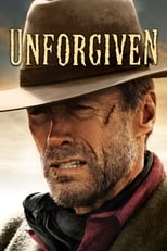 Unforgiven - one of our movie recommendations