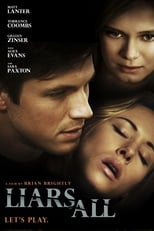 Image Liars All (2013)