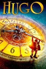 Hugo small poster