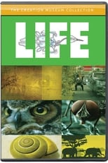 Putlocker Life (2007)