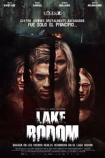 ver Lake Bodom por internet