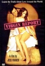 Virgin Report