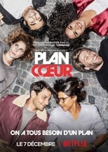 Plan Coeur 1ª Temporada Completa Torrent Dublada e Legendada