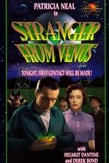 Stranger from Venus