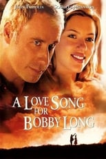 A Love Song for Bobby Long small poster