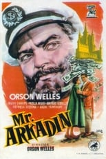 Mr. Arkadin: The Comprehensive Version