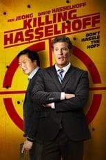 ver Killing Hasselhoff por internet
