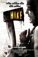 Image The Hike (2011)