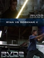 Ryan vs. Dorkman 2