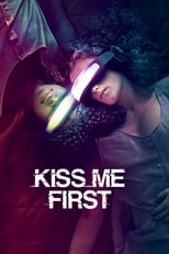 Kiss Me First 1ª Temporada Completa Torrent Dublada e Legendada