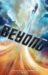 Star Trek Beyond Full Movie 2016