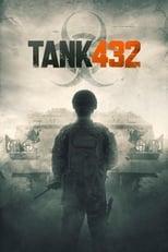Tank 432 (2015) Box Art