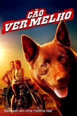 Cão Vermelho (2011) Torrent Dublado e Legendado