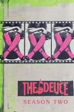 The Deuce 2ª Temporada Completa Torrent Dublada e Legendada