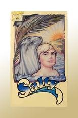 Mein Freund Salty