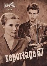 Reportage 57