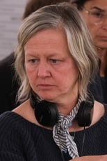 Carol Banker