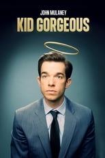 John Mulaney: Kid Gorgeous at Radio City