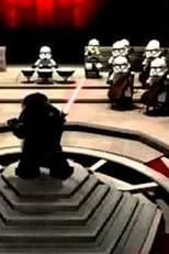Star Wars, Lego - Clone Trooper Orchestra